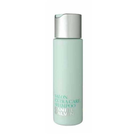 DG-extra-care-shampoo