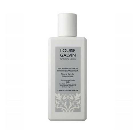 LG-NL-Shampoo-dry