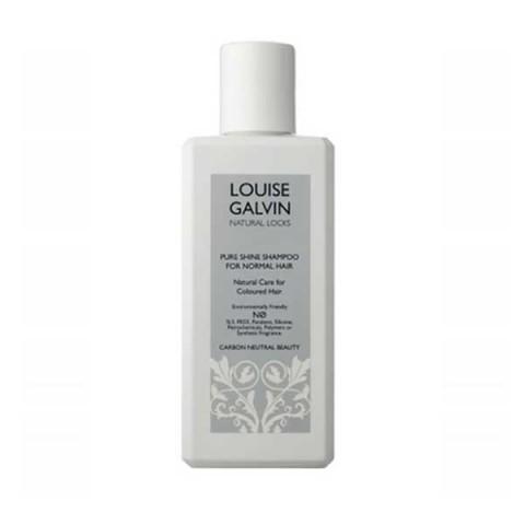 LG-NL-Shampoo-normal