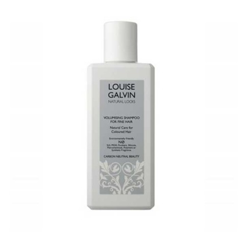 LG-NL-shampoo-fine