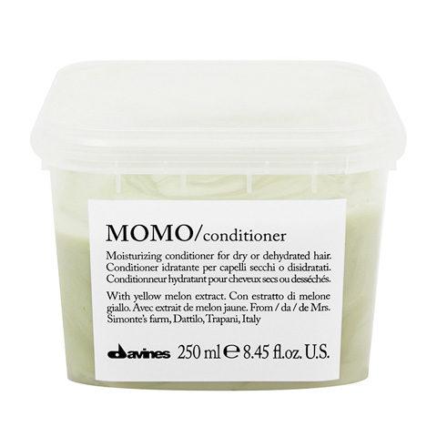 davines-momo-conditioner-480