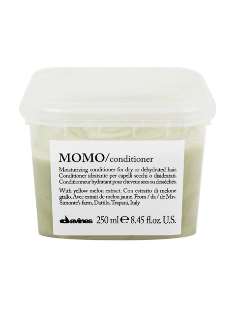 momo conditioner