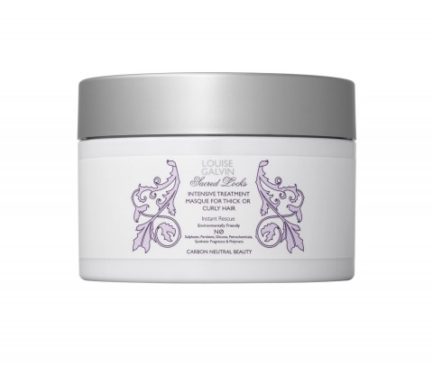 treatment-masque-thick-curly-hair