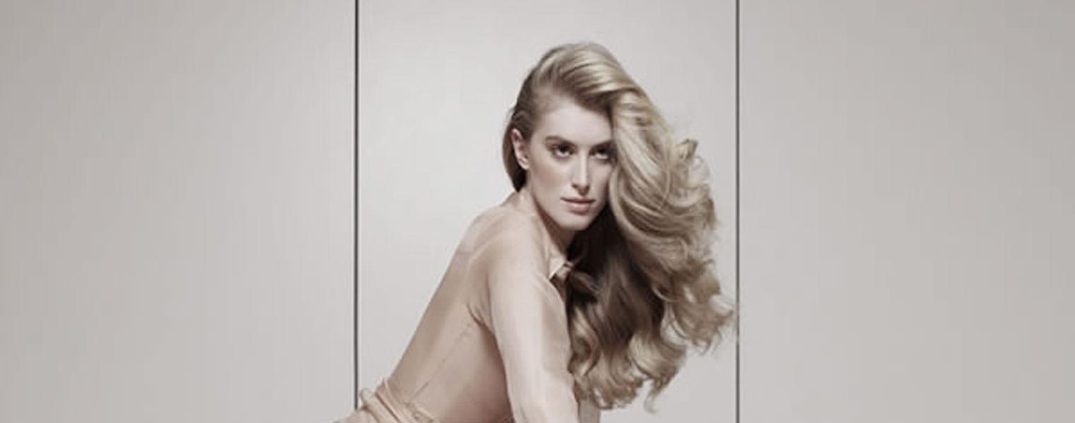 select best hair colour salon london