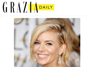 grazia-daily-perfect-blonde