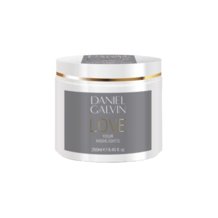 Daniel-Galvin-Love-Highlights-Intensive-Conditioning-Treatment