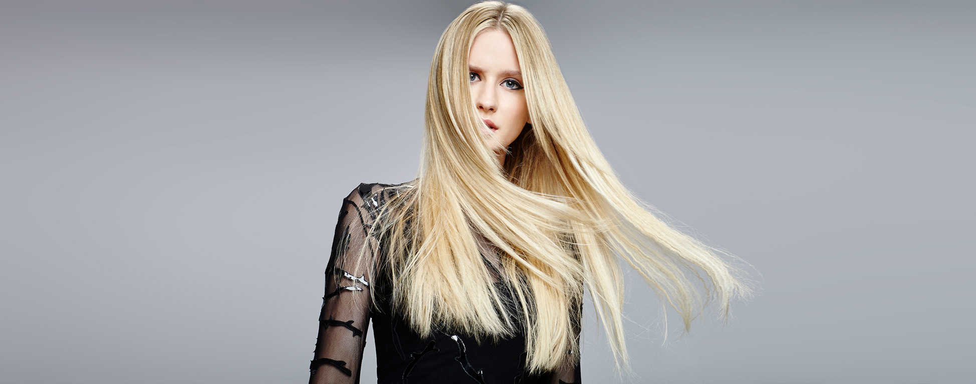 best hair extensions london