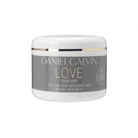 Daniel Galvin Feel-The Love Intensive Hair Repair