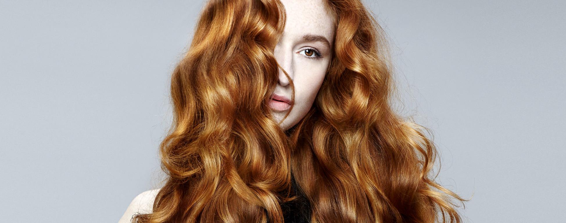 bespoke wig service selfridges