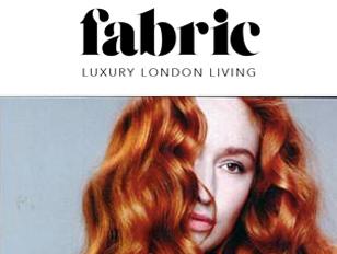 fabric hair and scalp clinic