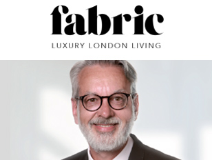 fabric-magazine-wigs-london-featured