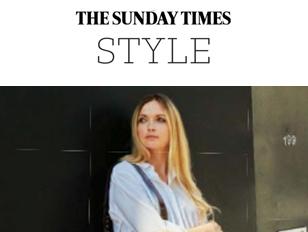 sunday times style hair daniel galvin