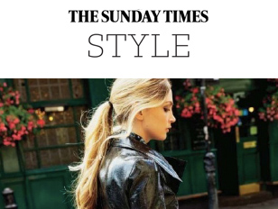 sunday times style daniel galvin