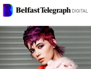 belfast telegraph digital online 2018 nov
