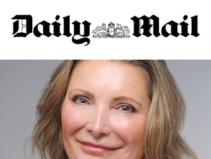 daily mail hair thickening cut featured