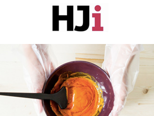 hji box dye vs pro colour featured