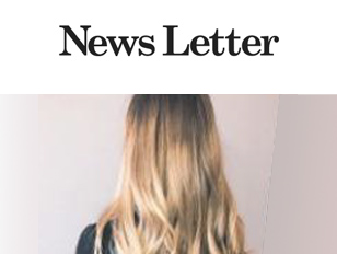 newsletter northern ireland future hair trends