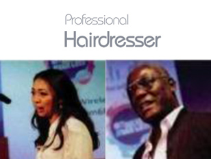 professional hairdresser-hair-loss royal society medicene