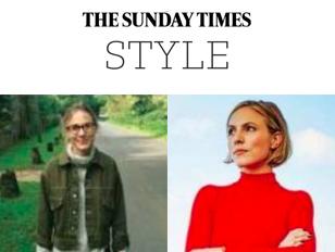 sunday times style nov 2018