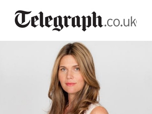 telegraph miracle detox top-10-beauty products party season