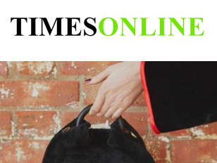 times online nov 2018 wardrobe mistress