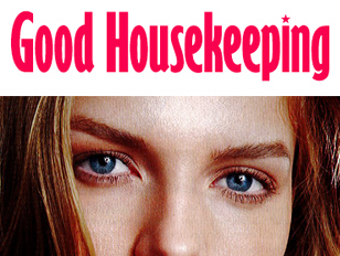 good housekeeping miracle solution detox