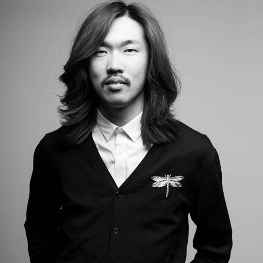 Takuya Morimoto