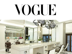 vogue 17 best salons